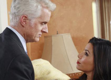 Watch Desperate Housewives Season 3 Episode 19 Online