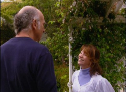 Watch Curb Your Enthusiasm Season 3 Episode 4 Online