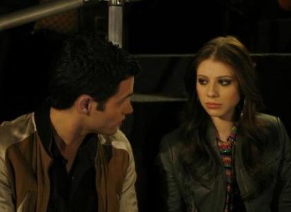 Watch Gossip Girl Season 1 Episode 17 Online