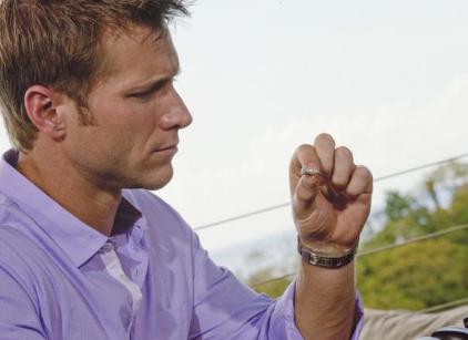 Watch The Bachelor Season 14 Episode 9 Online