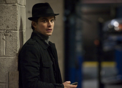 Watch White Collar Season 1 Episode 15 Online