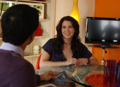 Watch Parenthood Season 1 Episode 2 Online