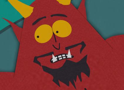 Watch South Park Season 4 Episode 9 Online