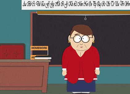 Watch South Park Season 4 Episode 11 Online