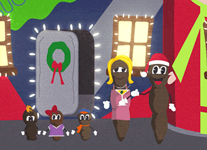 Watch South Park Season 4 Episode 17 Online