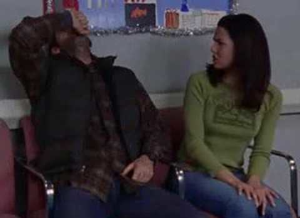 Watch Gilmore Girls Season 1 Episode 10 Online