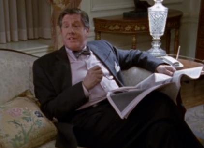 Watch Gilmore Girls Season 1 Episode 16 Online