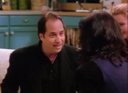 Watch Friends Season 1 Episode 15 Online