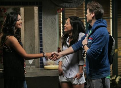 Watch Melrose Place Season 1 Episode 14 Online