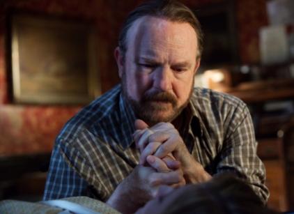 Watch Supernatural Season 5 Episode 15 Online