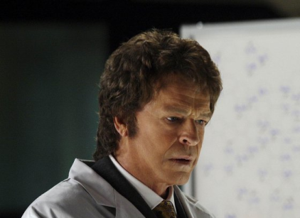 Watch Fringe Season 2 Episode 15 Online