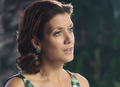 Watch Private Practice Season 3 Episode 17 Online