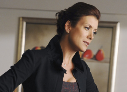 Watch Private Practice Season 3 Episode 18 Online