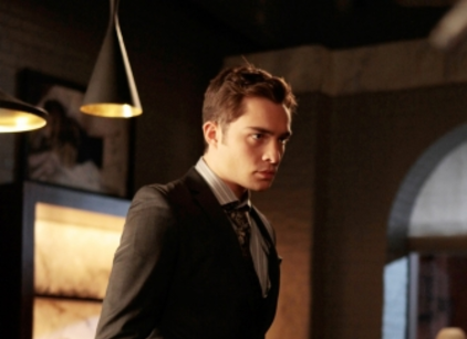 Watch Gossip Girl Season 3 Episode 17 Online