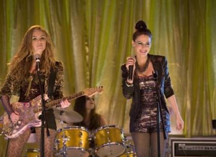 Watch 90210 Season 2 Episode 17 Online