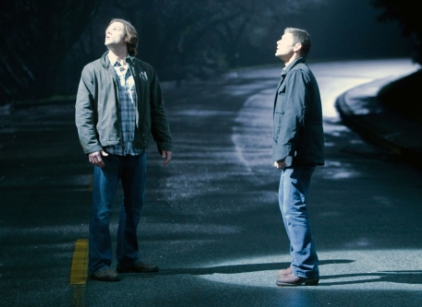 Watch Supernatural Season 9 Episode 10 Online