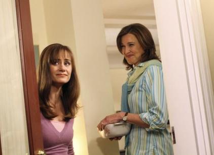 Watch Desperate Housewives Season 6 Episode 20 Online
