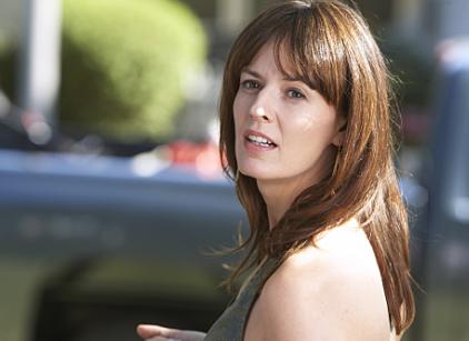 Watch United States of Tara Season 2 Episode 6 Online
