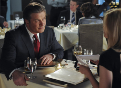 Watch 30 Rock Season 4 Episode 17 Online