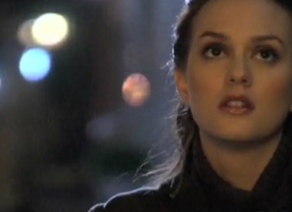 Watch Gossip Girl Season 3 Episode 22 Online