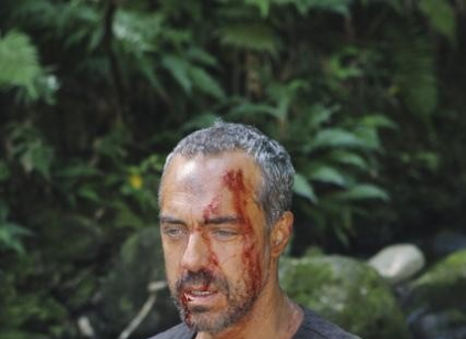Watch Lost Season 6 Episode 14 Online