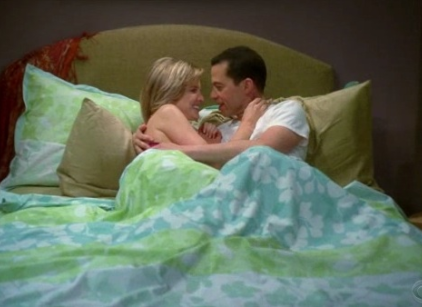 Watch Two and a Half Men Season 7 Episode 20 Online
