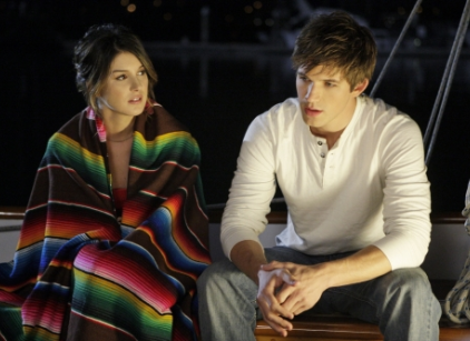 Watch 90210 Season 2 Episode 22 Online