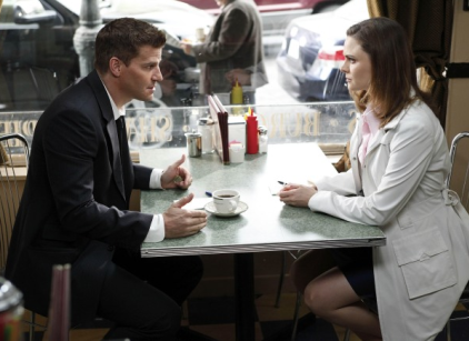 Watch Bones Season 5 Episode 22 Online