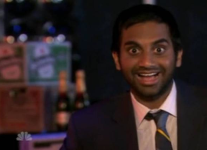 Watch Parks and Recreation Season 2 Episode 22 Online