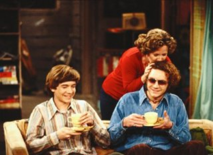 Watch That 70's Show Season 1 Episode 24 Online