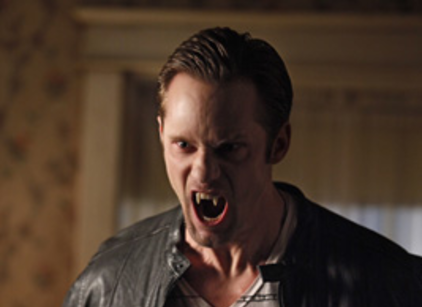 Watch True Blood Season 3 Episode 2 Online