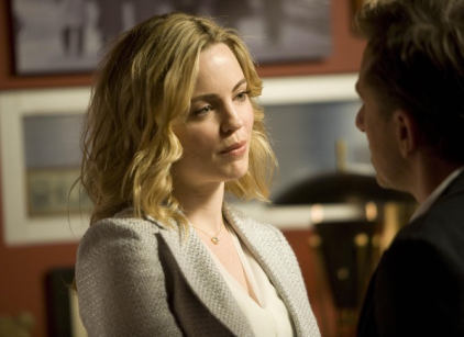 Watch Lie to Me Season 2 Episode 13 Online