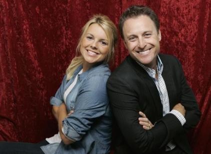 Watch The Bachelorette Season 6 Episode 5 Online