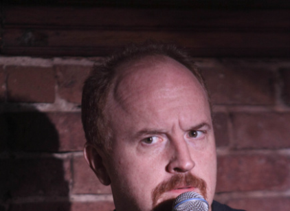 Watch Louie Season 1 Episode 2 Online