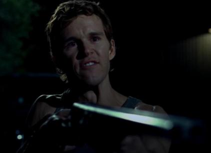 Watch True Blood Season 3 Episode 8 Online
