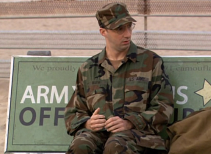 Watch Arrested Development Season 2 Episode 11 Online