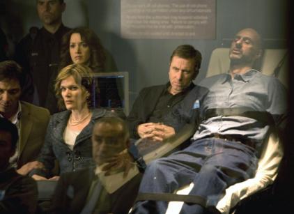 Watch Lie to Me Season 2 Episode 19 Online