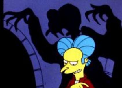 Watch The Simpsons Season 5 Episode 5 Online