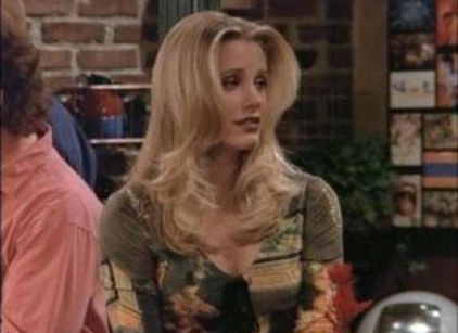 Watch Friends Season 2 Episode 5 Online