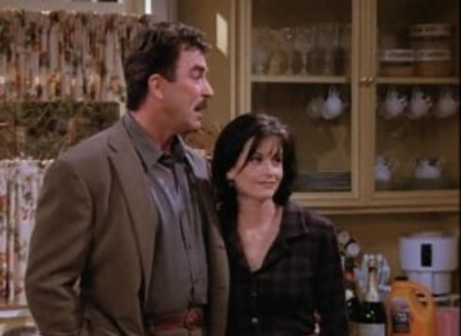 Watch Friends Season 2 Episode 16 Online