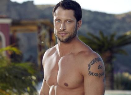 Watch Bachelor Pad Season 1 Episode 1 Online