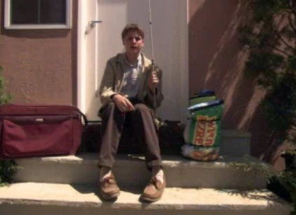 Watch Arrested Development Season 3 Episode 1 Online