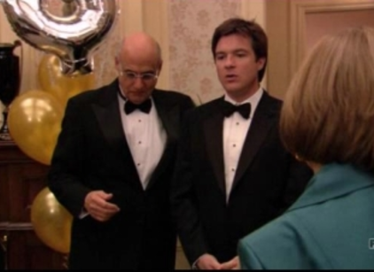 Watch Arrested Development Season 3 Episode 9 Online