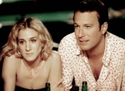 Watch Sex and the City Season 4 Episode 10 Online