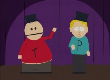 Watch South Park Season 5 Episode 5 Online
