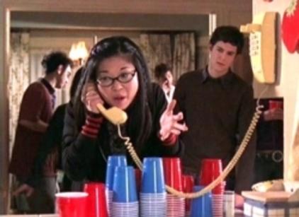 Watch Gilmore Girls Season 3 Episode 19 Online