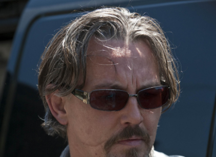 Watch Sons of Anarchy Season 3 Episode 2 Online
