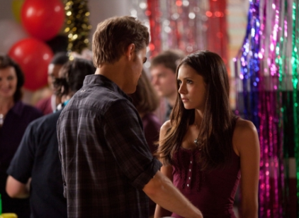 Watch The Vampire Diaries Season 2 Episode 2 Online