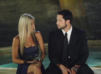 Watch Bachelor Pad Season 1 Episode 6 Online