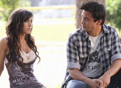 Watch One Tree Hill Season 8 Episode 2 Online